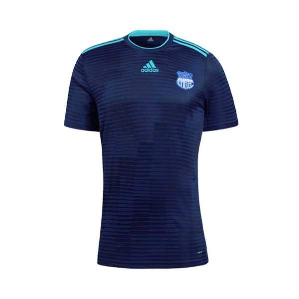 Camiseta Alterna 2018 | Club Sport Emelec